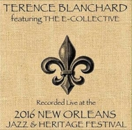 Live At Jazzfest 2016