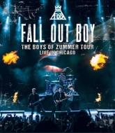 Boys Of Zummer Tour: Live In Chicago