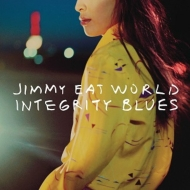 Integrity Blues (Vinyl)