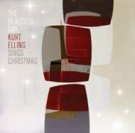 Beautiful Day -kurt Elling Sings Christmas-