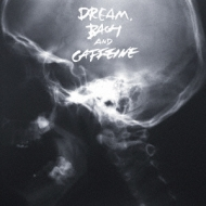 夢とバッハとカフェインと 【初回限定盤】 (CD+DVD)