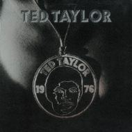 Ted Taylor (1976)