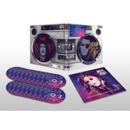 Sophisticated Boom Box MMXVI (17CD+2DVD)