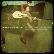 NY Jazz Feel Collection -selected By Mitsutaka Nagira