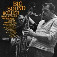 Big Sound Koller