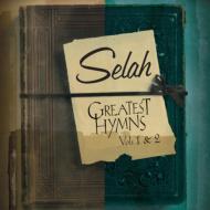 Greatest Hymns 1 & 2