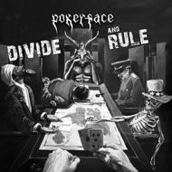 Divide & Rule