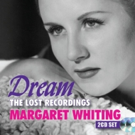 Dream: The Lost Recordings