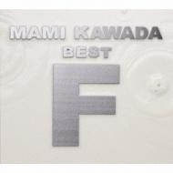 """MAMI KAWADA BEST """"F"""