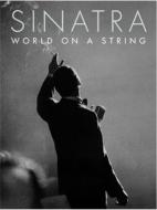 World On A String (4CD+DVD)(4CD+DVD)