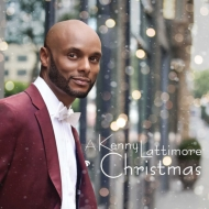 Kenny Lattimore Christmas