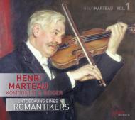 Violin Works: Kalafusz Yi Li(Vn)Schlichtig(Va)Ginzel(Vc)Pirner 関谷由美(P)Etc +reger
