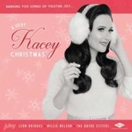 Very Kacey Christmas