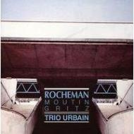 Trio Urbain