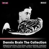 デニス・ブレイン・コレクション〜1946-1957年録音集(20CD)