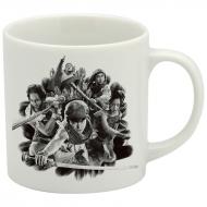 マグカップ(メインビジュアル) / 勇者ヨシヒコと導かれし七人