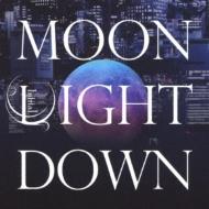 MOON LIGHT DOWN 【TypeB 通常盤】