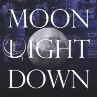 MOON LIGHT DOWN 【TypeC 通常盤】
