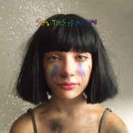 Sia/This Is Acting (Dled)