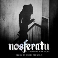 Nosferatu (Original Soundtrack)
