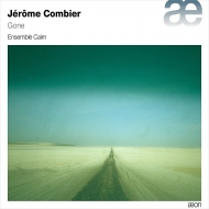 Gone: Ensemble Cairn