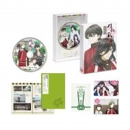 刀剣乱舞-花丸-其の二 Blu-ray 【初回生産限定版】