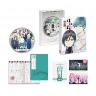 刀剣乱舞-花丸-其の四 Blu-ray 【初回生産限定版】