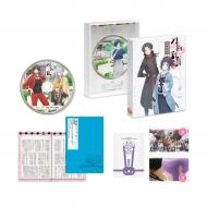 刀剣乱舞-花丸-其の六 Blu-ray 【初回生産限定版】