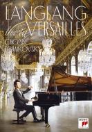 Lang Lang In Versailles-chopin: Scherzos, Tchaikovsky: The Seasons