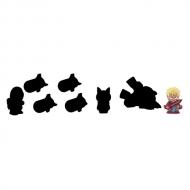 妖怪ウォッチ映画妖怪ウォッチスペシャルフィギュアセット〜ダブル世界のアルティメットバトル!!〜