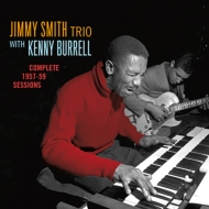 Complete 1957-59 Sessions (2CD)