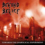 Towards The Diabolical Experiment