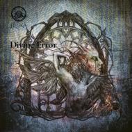 Divine Error 【Type B】
