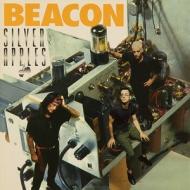 Beacon (Colour Vinyl)