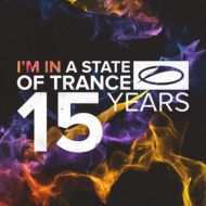 State Of Trance -15 Years