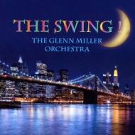 Swing (2016来日記念盤)