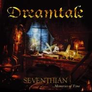 Seventhian ...memories Of Time