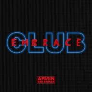 Club Embrace