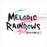 Melodic Rainbows