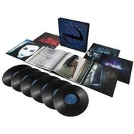 Ultimate Collection (BOX仕様/6枚組/180グラム重量盤レコード)
