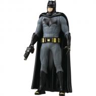 メタコレ DC バットマン
