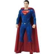 メタコレ DC スーパーマン