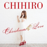 Christmas Love 【通常盤】