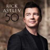 50 With Autographed Cd Booklet