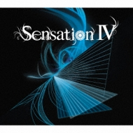 Sensation IV