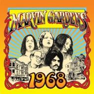 1968 (+ダウンロードコード)