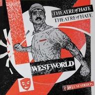 Westworld (Deld)