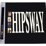 Hipsway (Deluxe 30th Anniversary Edition)