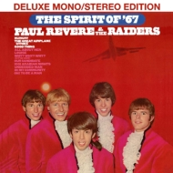 Spirit Of '67 (Deluxe Mono / Stereo Edition)(Deld)