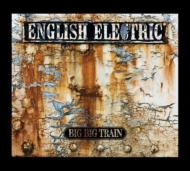 English Electric (Remastered)